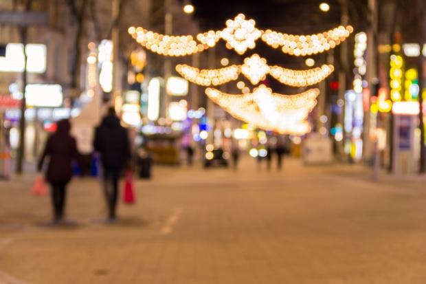 Polacy wydadzą przed Gwiazdką ponad 20 mld zł. Więcej na prezenty, niż na żywność