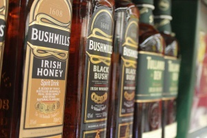 Irlandia wprowadzi cenę minimalną na alkohol?