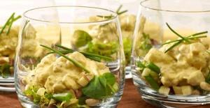 IK Investment Partners zainwestował w Salad Signature