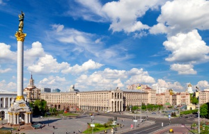 Ukraina może skorzystać na sankcjach Rosji wobec Turcji