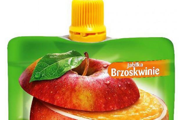 Polacy nie mają zaufania do owocowych musów