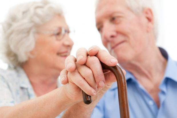 65 proc. Polaków chce powrotu do poprzedniego wieku emerytalnego