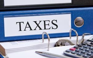 Podatek bankowy ma ograniczyć ryzykowne działania banków