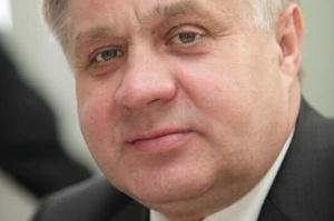 Minister Jurgiel skierował do komisarza Hogana wniosek dot. umorzenia kar producentom mleka