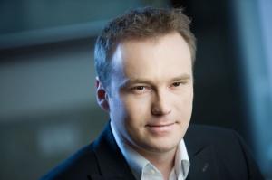Fundusz Inovo.vc zainwestował 2 mln zł w system zamówień jedzenia online Restaumatic
