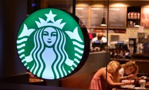 Starbucks: Rekordowo wysokie zyski, zaskakująco niskie podatki
