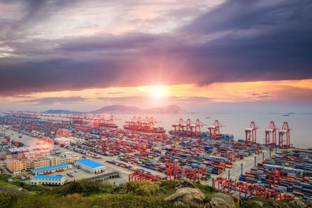 Jak eksportować, to do Azji