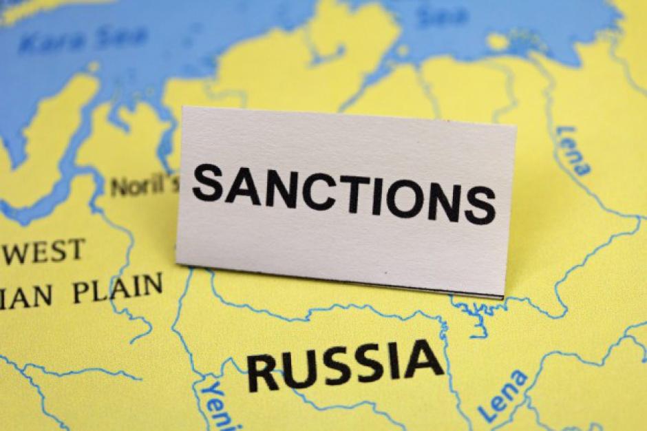 Sankcje wobec Rosji powinny być wymierzone w system, a nie w zwykłych Rosjan