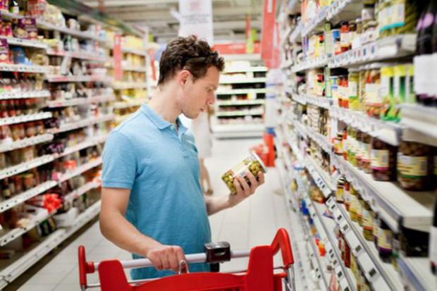 UOKiK i Inspekcja Handlowa radzą jak wybierać zdrową żywność