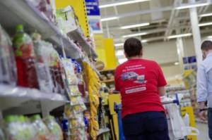 POHiD: Podatek wpłynie na pogorszenie sytuacji socjalnej pracowników handlu