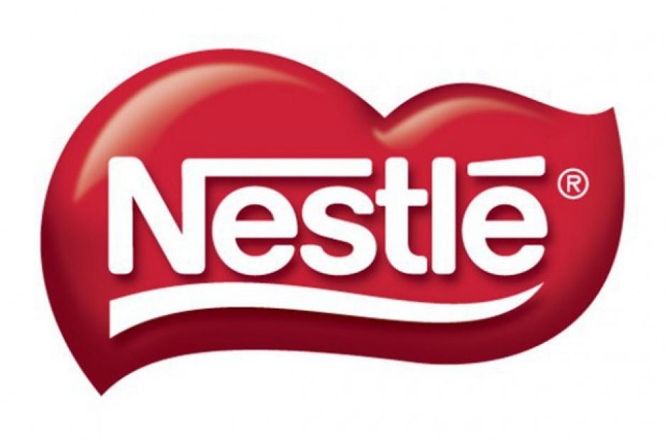Nestle ma nową siedzibę w Polsce. Powstało Nestle House