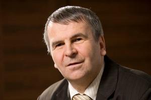 Prawo spółdzielcze to najlepsze prawo w Polsce