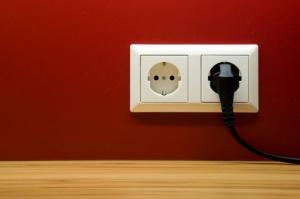 W 2016 r. prąd będzie tańszy