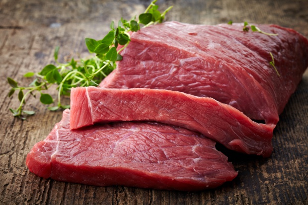 Jakie są perspektywy eksportu polskiego mięsa do Chin?