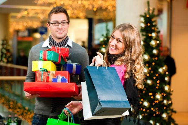 Handlowcy stosują pułapki, by zachęcić do kupowania