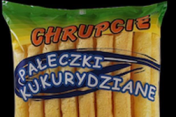 Eurosnack zwiększył przychodu o ponad 52 proc.