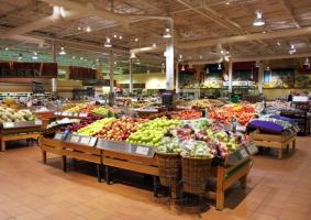 W przyszłym roku wzrosną ceny owoców, warzyw i ich przetworów
