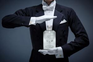 Gutt Vodka: Na nasyconym rynku wódki można odnieść sukces