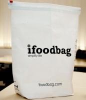 iFoodbag - produkowane w Polsce opakowania dla produktów mrożonych i chłodzonych