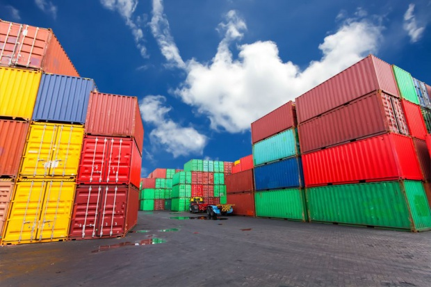PKP Cargo rozbuduje Centrum Logistyczne Małaszewicze. To przez eksport do Chin