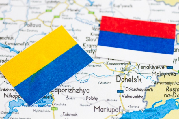 Rosja wprowadza embargo i cła na ukraińską żywność. Będą obowiązywać od 1 stycznia