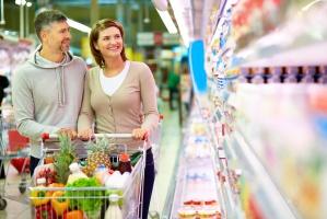 ZPP  rekomenduje wprowadzenie powszechnego podatku od sprzedaży detalicznej o jednolitej stawce
