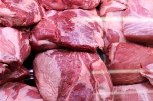 Wołowe wynalazki mają pobudzić konsumpcję mięsa w Polsce