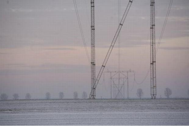 Sejm znowelizował ustawę o efektywności energetycznej