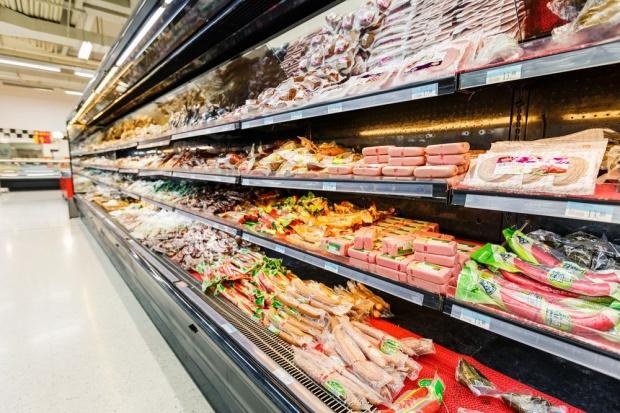 Polski rynek handlowy ewoluuje