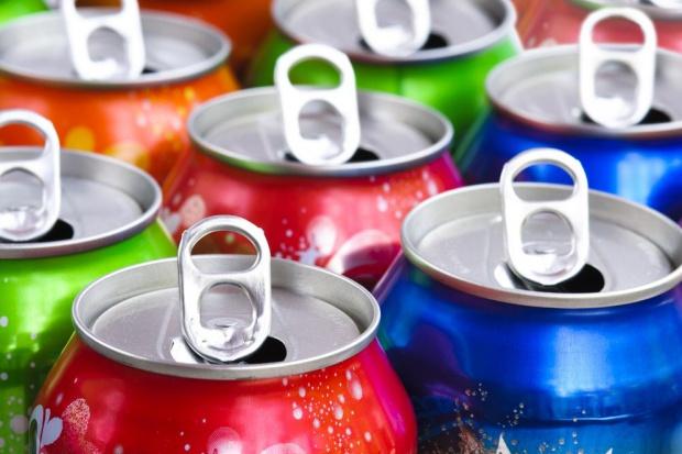 Zmiany na rynku napojów gazowanych wciąż dają możliwości rozwoju