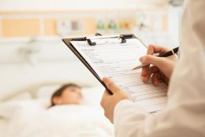 Świąteczne obżarstwo może ujawnić choroby, o których nie wiedzieliśmy