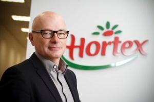 Prezes Horteksu o priorytetach na 2016 r.