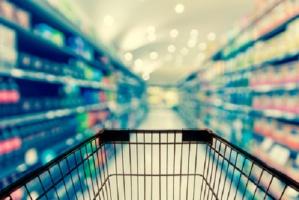 Rok 2015 w handlu wielkpowierzchniowym: Podatek od hipermarketów, nowe strategie biznesowe