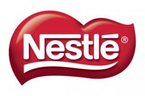 Nestle rezygnuje z jaj z chowu klatkowego