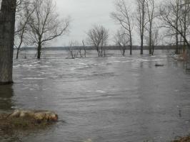 Kontrowersyjne przepisy dot. ryzyk powodziowych podpisane