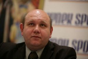 Na Ukrainie rozprzestrzenia się ASF