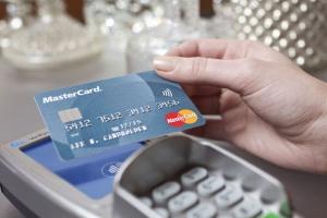 WOŚP będzie zbierał datki także za pomocą transakcji zbliżeniowych