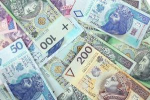 Fiskus będzie mógł tropić firmy, które wyprowadzają za granicę dochody