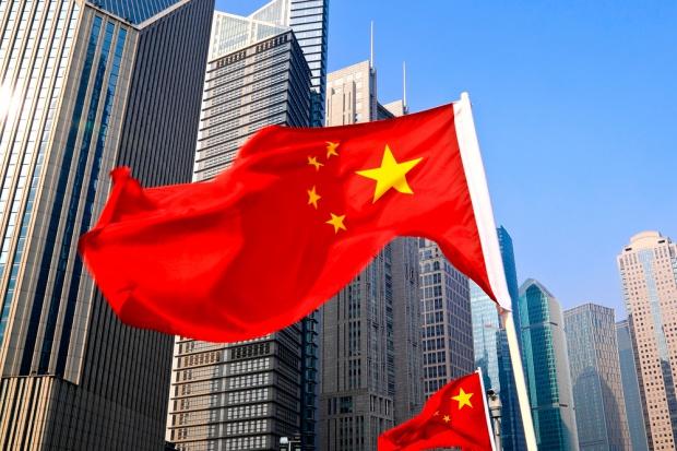 Chiny: dobre perspektywy rozwoju rynku żywnościowego