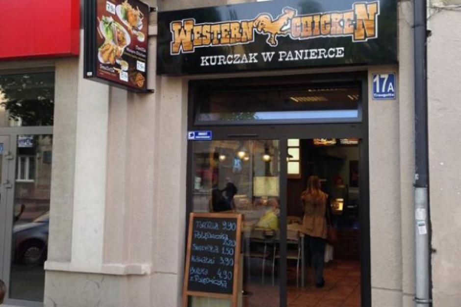 Firma Wojtex rozwija sieci Western Chicken, Western Tortilla i lodziarnie Mangatto