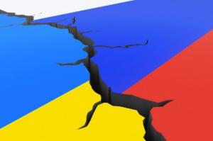 Ukraina zakazuje importu m.in. rosyjskiej żywności