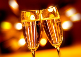 Popularność prosecco pobudziła sprzedaż w segmencie win musujących