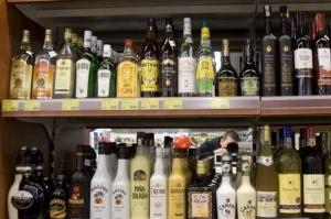 Projekt ustawy ws. sklepów monopolowych trafił do konsultacji