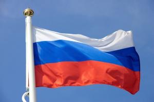 Rosja: Inflacja w 2015 r. wyniosła 12,9 proc.