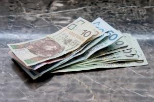 Zdaniem ekspertów Program 500+ podniesie polskie PKB
