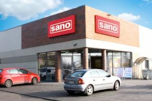 Sieć Sano ostrzega przed fałszywymi przedstawicielami handlowymi