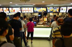 McDonald's: Kolejna restauracja sieci powstanie w Radomiu