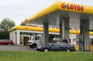 W 2016 r. Lotos planuje przekroczyć liczbę 500 stacji