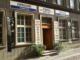 Mex Polska zmienia strategię. Chce otworzyć lokal bez inwestora zewnętrznego