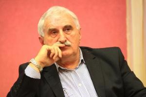 Lech Karendys, dyrektor wydziału handlu SM Mlekpol – duży wywiad